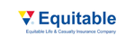 Equitable Life & Casualty